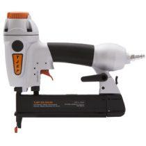 TJEP ES500/40 Hátfalazó kapcsozó 20- 40mm-ig+ 1karton 22mm-es kapocs
