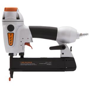 Hátfalazó kapcsozó Tjep ES500/40 (20- 40mm-ig+ 2karton 22mm-es kapocs)