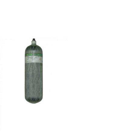 PREBENA KT-470-S LEVEGŐPATRON - 4,7 L