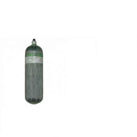 PREBENA KT-470-S Sűrített levegős henger- 4,7 L