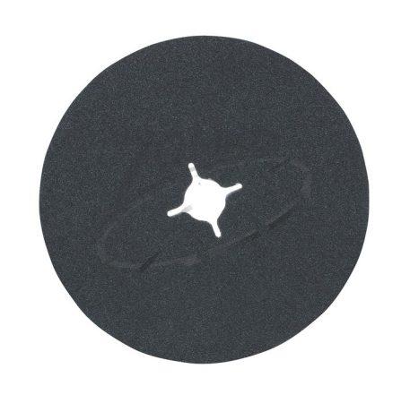 Fibertárcsa kőre 125 mm C16, 24, 36, 40