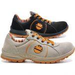 Munkavédelmi cipő Dike Agiliti Advance S1P SRC 23712