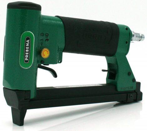 Automata kapocsbelövő PREBENA 1X-A16AUT 6-16mm-ig