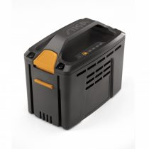 Akkumulátor SBT 550 AE (5.0 Ah) 48V Stiga