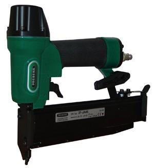 Szegbelövő gép PREBENA 2F-JA45 16-45mm-ig