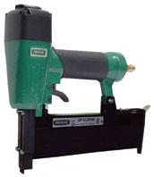 Kábelbilincs-rögzítő gép PREBENA 2P-CLIP45 18-45mm