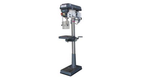 OPTIdrill oszlopos fúrógép D 26 Pro