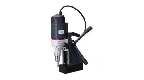 Mágnestalpas magfúrógép OPTIdrill DM 50
