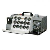 Fúróélező köszörűgép GH-15 T OPTIpolish