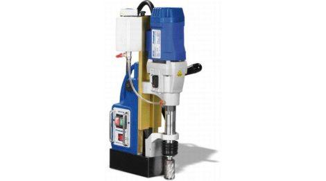 Mágnestalpas fúrógép MB502
