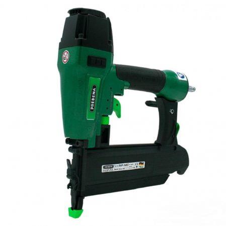 Szegezőgép PREBENA 3GP-N65  20-65 mm-ig