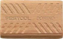 FESTOOL DOMINO DF500 -hoz Bükkfa 5x30/1800db
