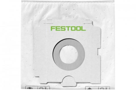 FESTOOL SELFCLEAN szűrőzsák SC FIS-CT 26/5 496187