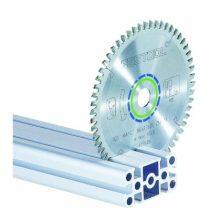 FESTOOL Speciális fűrészlap/alumínium/ 216X2,3X30  TF64