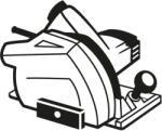Festool körfűrészlap párduc 160x1,8x20 PW12