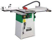 Asztali körfűrész TKS 200 (230 V) Holzstar