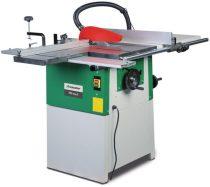 Asztali körfűrész TKS 254 E (400 V) Holzstar