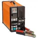 Akkumulátor töltő 12/24V Unicraft BC 32 S
