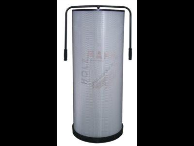 HOLZMANN ABSFF1 Filter 7,6 m2