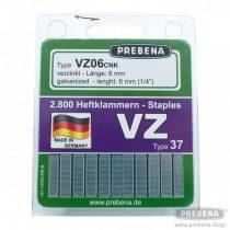 VZCNK-B kapocs Prebena