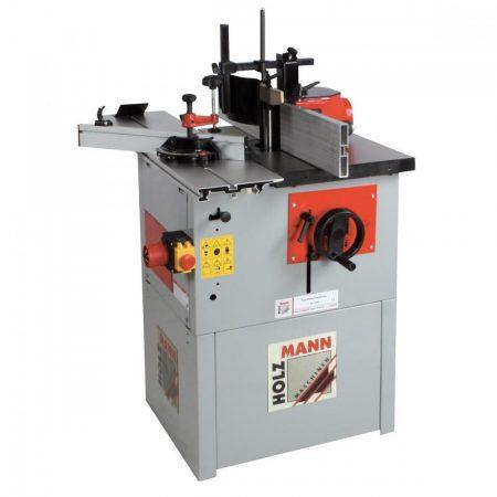 HOLZMANN FS 160L Asztali marógép 230V/400V