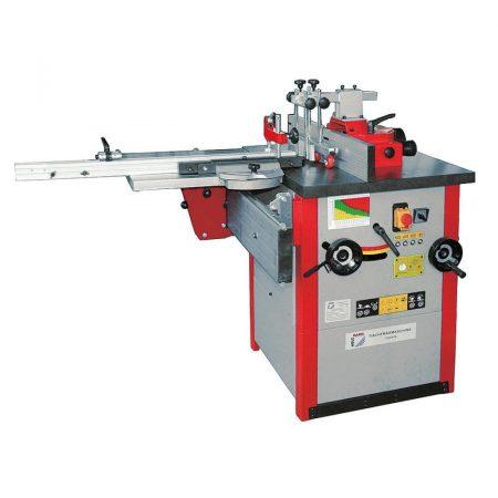 HOLZMANN FS 200S Asztali marógép 30 mm, 230V/400V