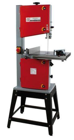 HOLZMANN HBS 300J Faipari szalagfűrész 2240 mm, 230V
