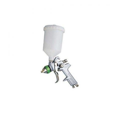 Festékszóró pisztoly JA-HVLP-6112 0,25l, JONNESWAY