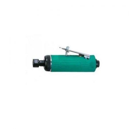 Pneumatikus lyukcsiszoló gép JAG-0906RM JONNESWAY
