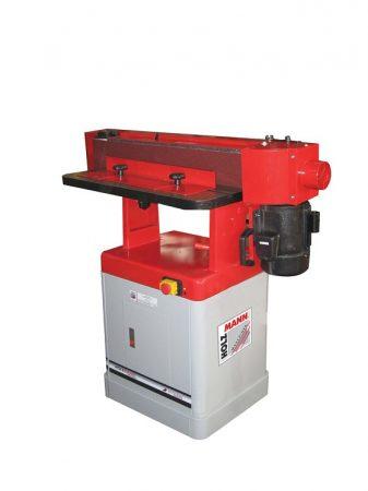 HOLZMANN KOS 2260 C Oszcillációs élcsiszoló 2260 mm, 230V,/400V