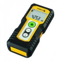 Távolságmérő LD 220 Stabila