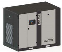 Csavarkompresszor 75kW -MX 100 LA PADANA
