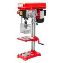 HOLZMANN SB4115N Asztali fúrógép 230V, 16mm-ig