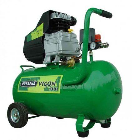 Kompresszor Prebena VIGON 300 Kompresszor