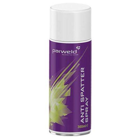 Letapadásgátló spray 300ml Parweld