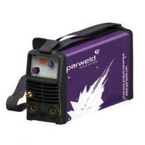 PARWELD XTT 200 DCP Hegesztőgép