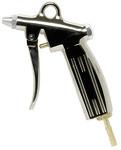 Lefúvató pisztolyok, nyomásmérő pisztolyok
