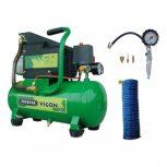 Sűrített levegős és gázpatronos gépek,kompresszorok